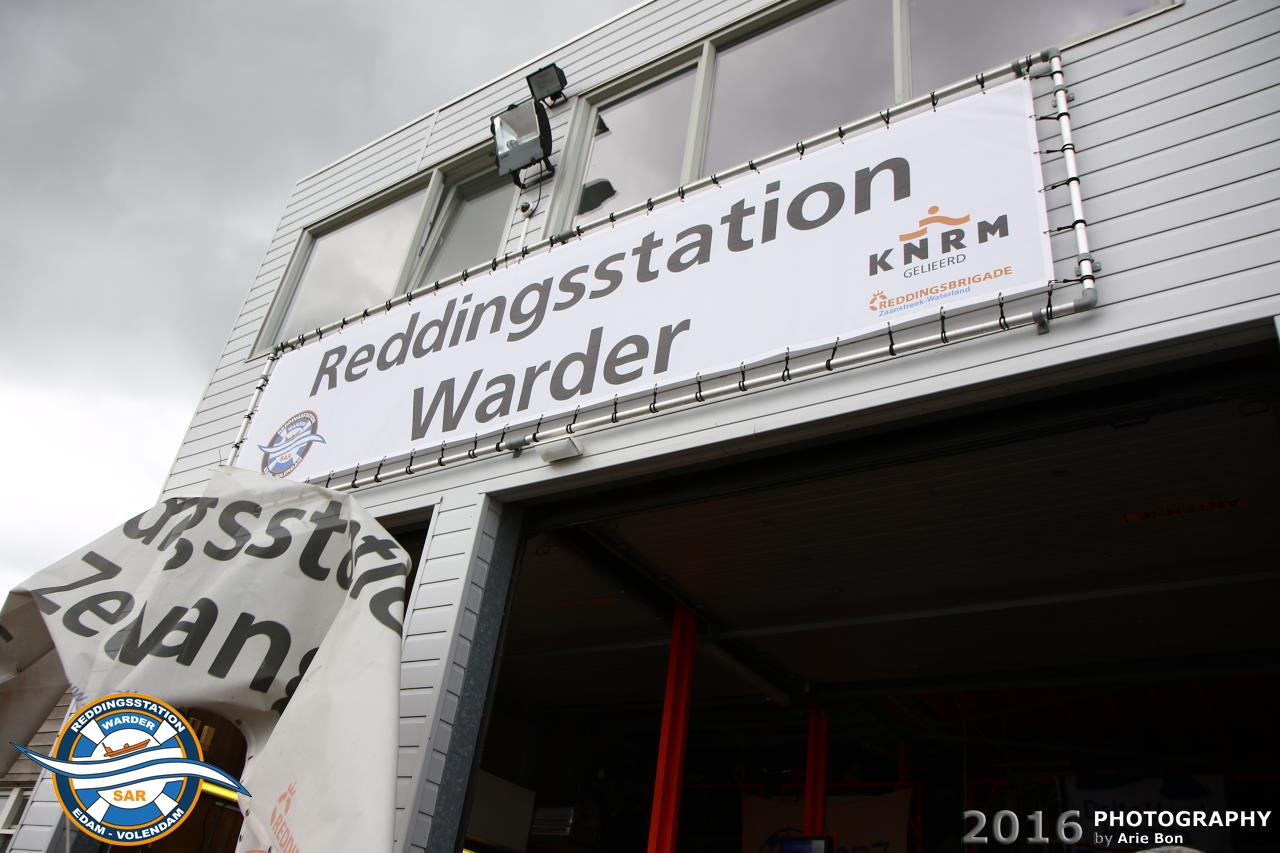 098-reddingbootdag-2016_03