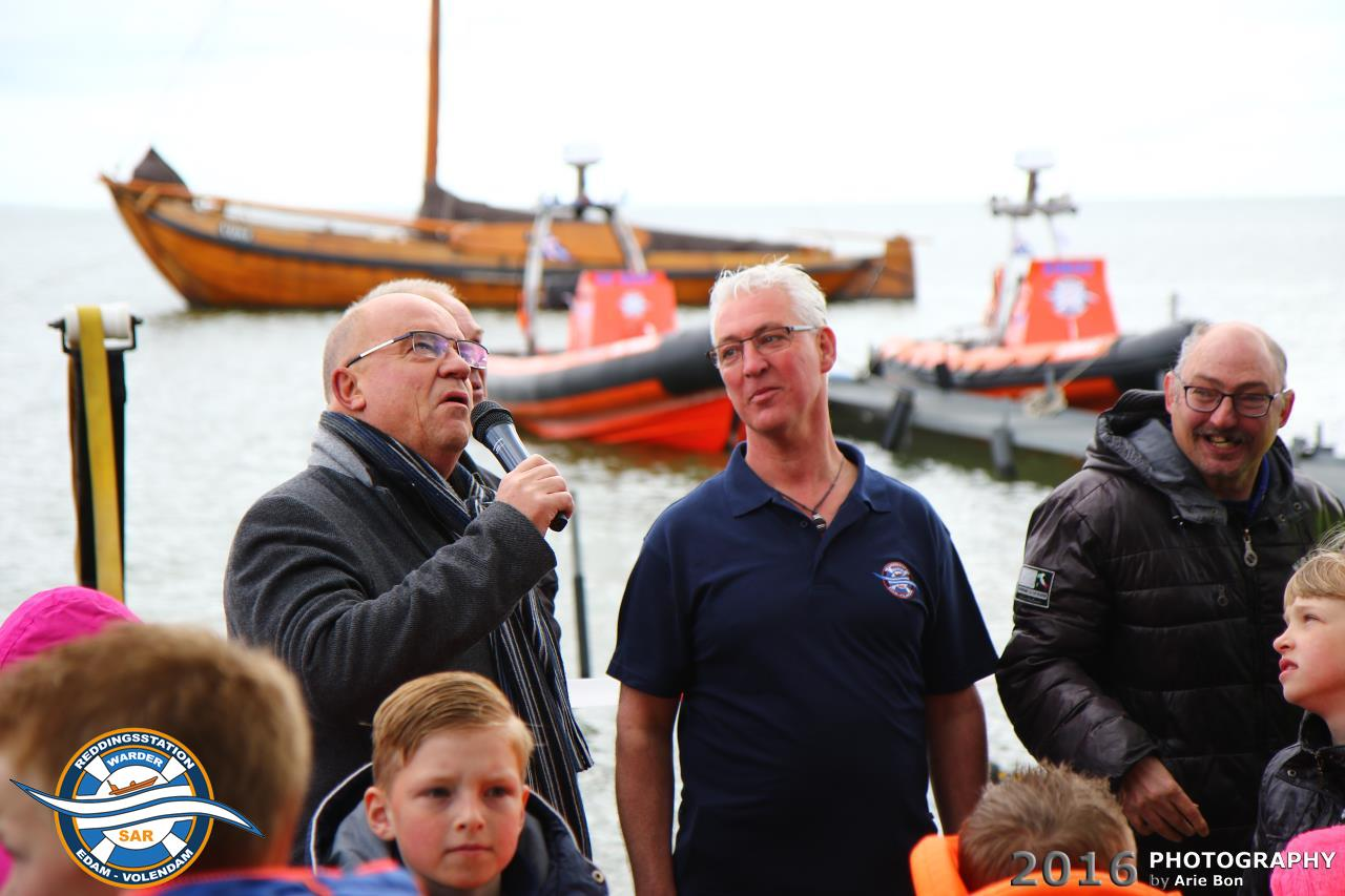 098-reddingbootdag-2016_04