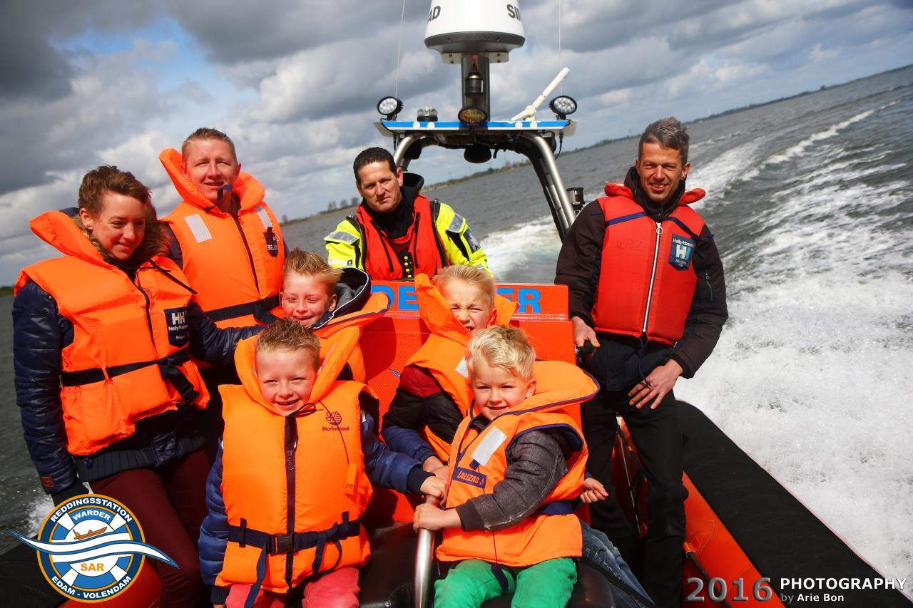 098-reddingbootdag-2016_05