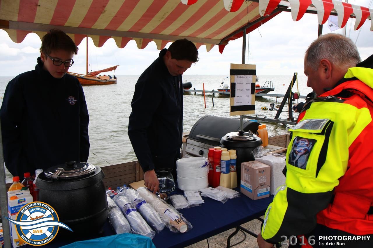 098-reddingbootdag-2016_07