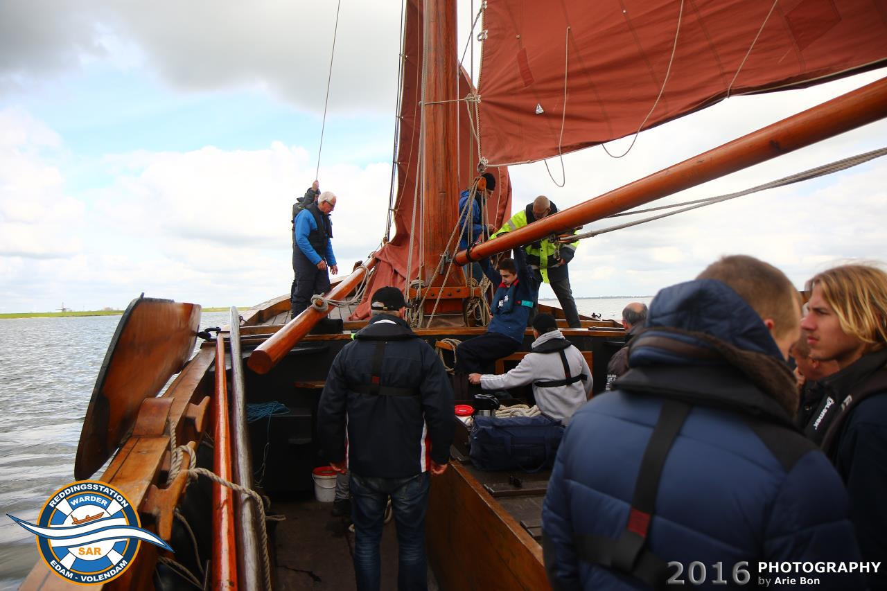 098-reddingbootdag-2016_08