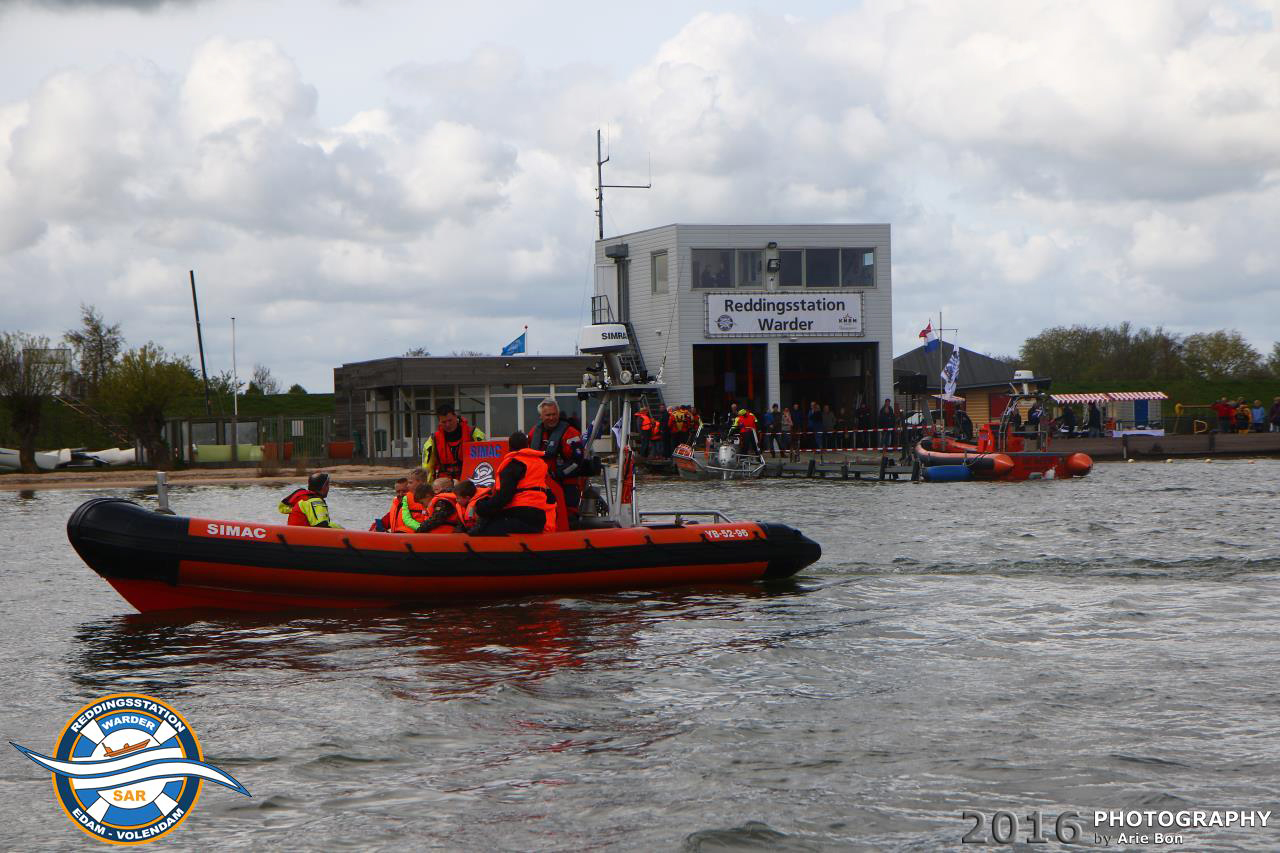 098-reddingbootdag-2016_09