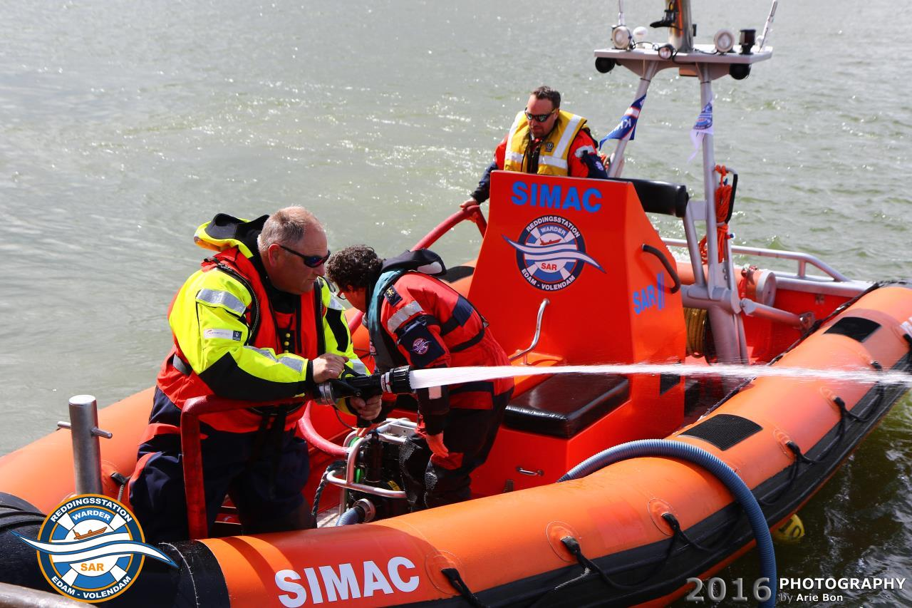 098-reddingbootdag-2016_10