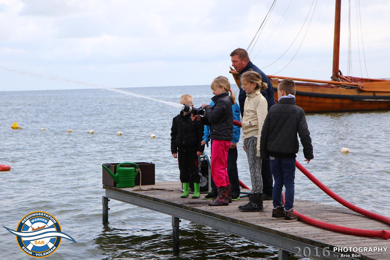 098-reddingbootdag-2016_13