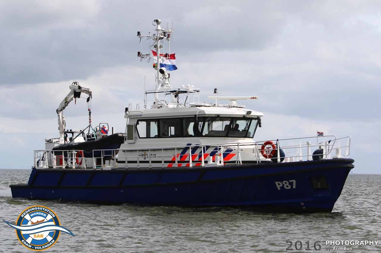 098-reddingbootdag-2016_16