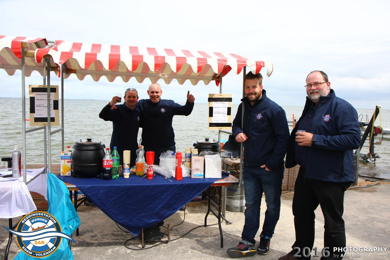 098-reddingbootdag-2016_19